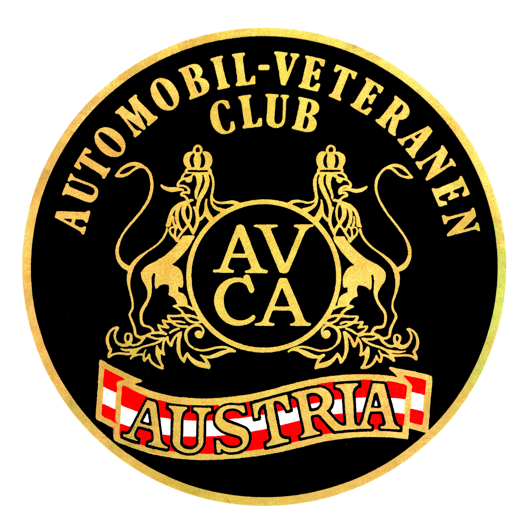 Automobil Veteranen Club Austria